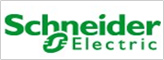 Schneider Electric施耐德